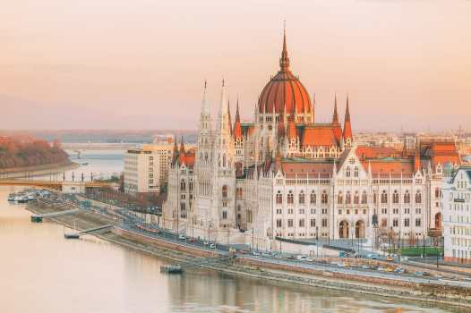 12 Beautiful Things To Do In Budapest (18)