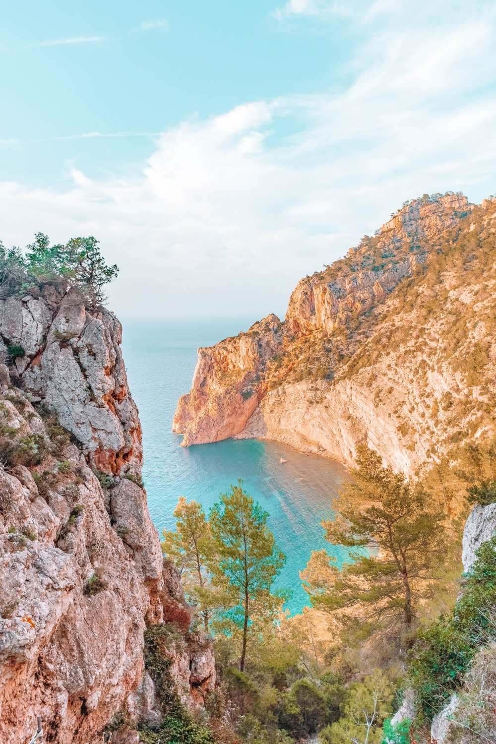 Best Things To Do In Ibiza (6)