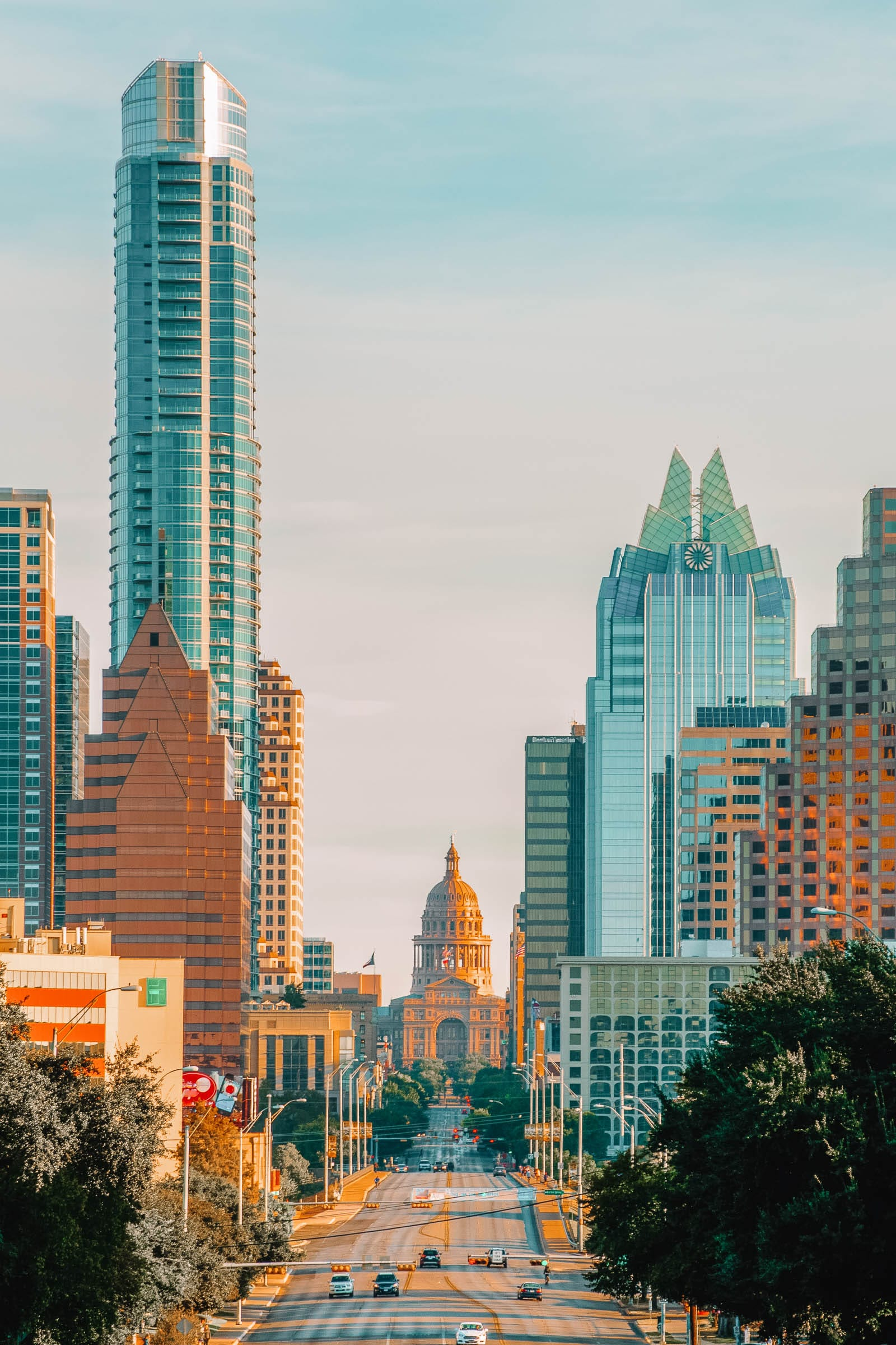 Best Things To Do In Austin (2)