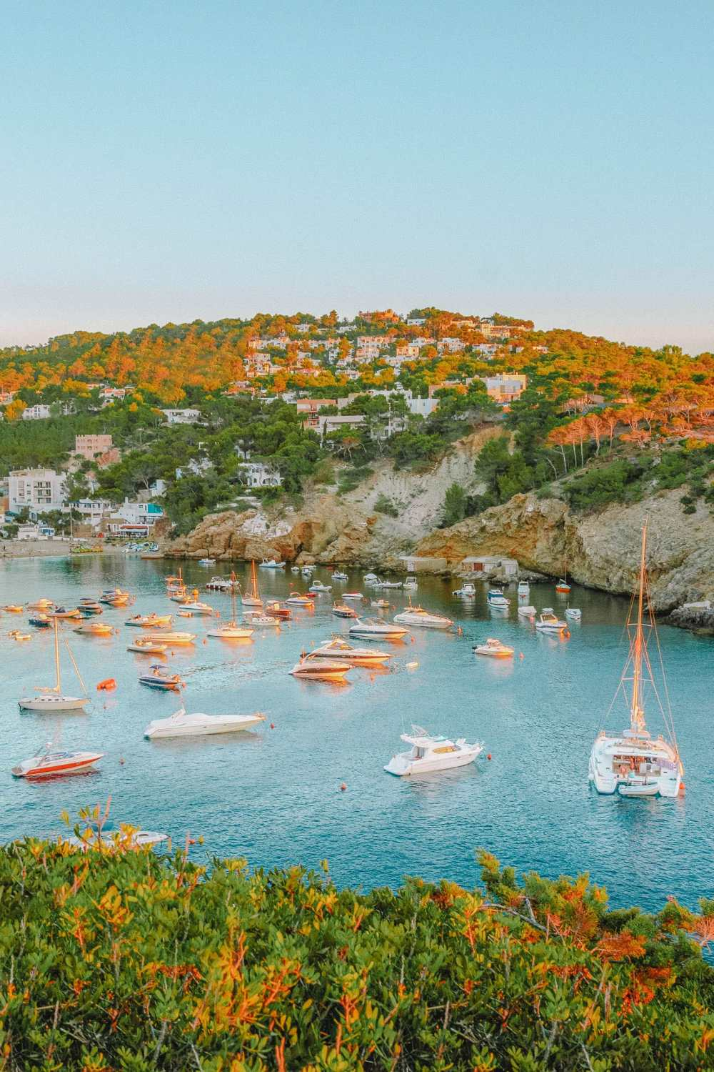 Best Things To Do In Ibiza (18)