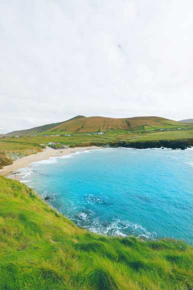 11 Dramatic Places On Europe's Coast You Have To Visit (11)