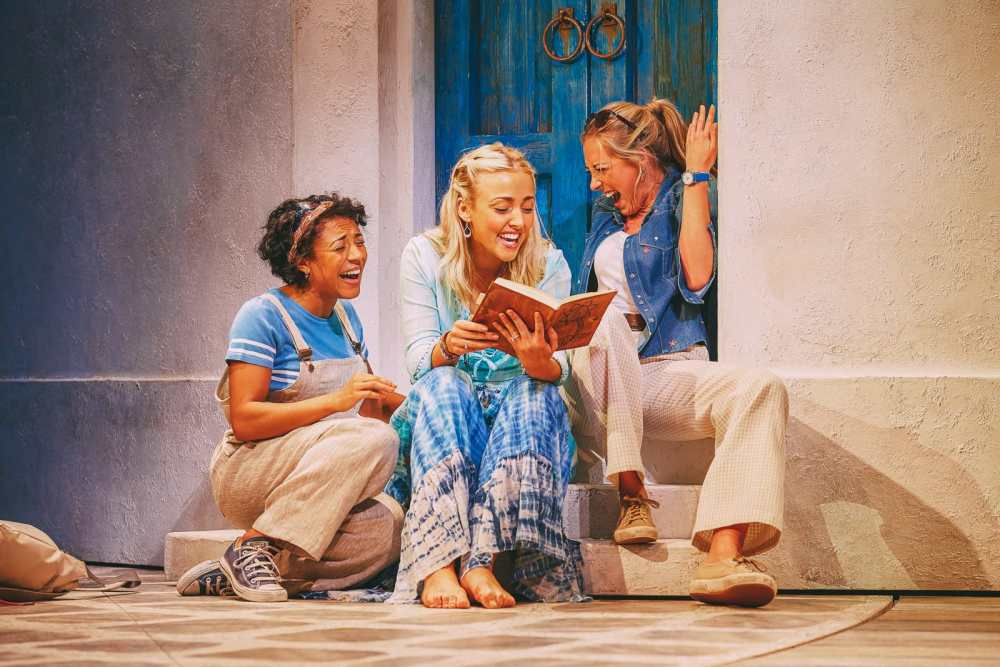 The 17 Best West End Theatre Shows In London To See (23)
