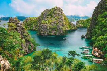 11 Countries With The Best Beaches In The World (10)