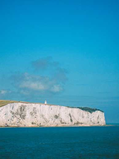 11 Dramatic Places On Europe's Coast You Have To Visit (3)