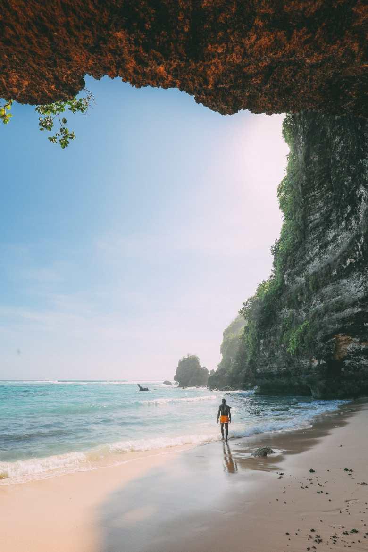 Sundays Beach Club - One Of The Best Beaches In Bali (3)
