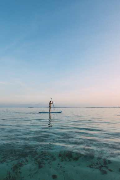 Sundays Beach Club - One Of The Best Beaches In Bali (15)