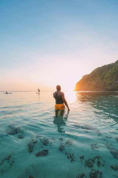 Sundays Beach Club - One Of The Best Beaches In Bali (16)