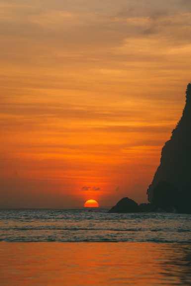 Sundays Beach Club - One Of The Best Beaches In Bali (19)