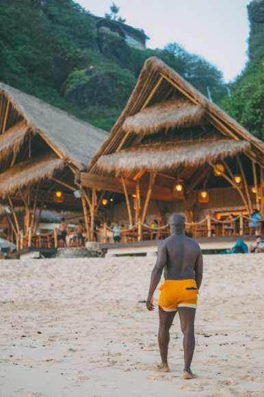 Sundays Beach Club - One Of The Best Beaches In Bali (21)