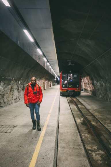 A Journey To Jungfraujoch And The Beautiful Town Of Interlaken, Switzerland (8)