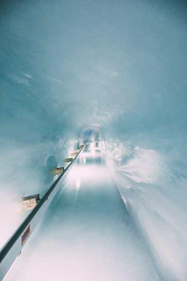 A Journey To Jungfraujoch And The Beautiful Town Of Interlaken, Switzerland (20)