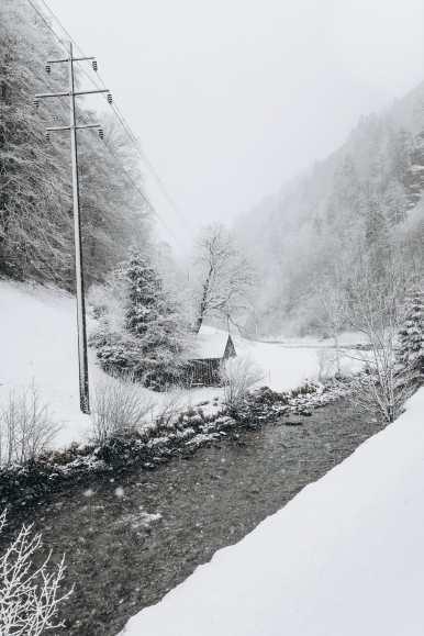 A Journey To Jungfraujoch And The Beautiful Town Of Interlaken, Switzerland (48)