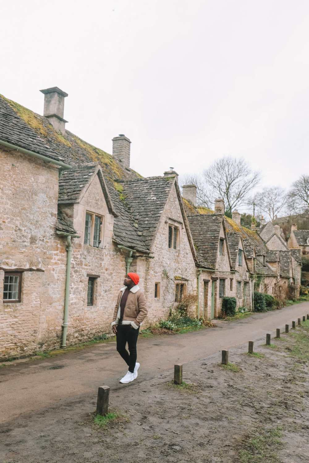 4 Villages And Towns You Have To Visit In The Cotswolds, England (3)