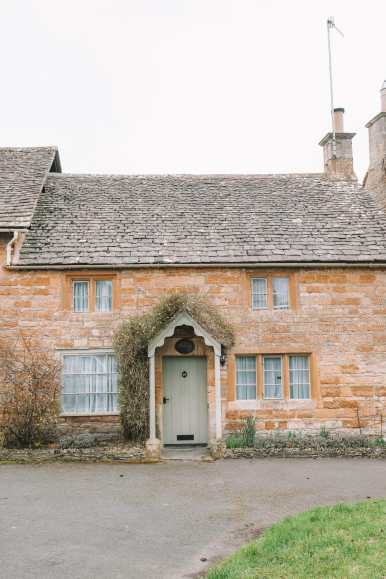 4 Villages And Towns You Have To Visit In The Cotswolds, England (29)