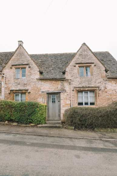 4 Villages And Towns You Have To Visit In The Cotswolds, England (57)