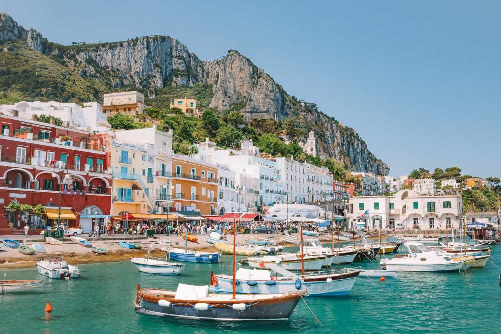 12 Beautiful Places In The Amalfi Coast Of Italy That You Have To Visit (14)