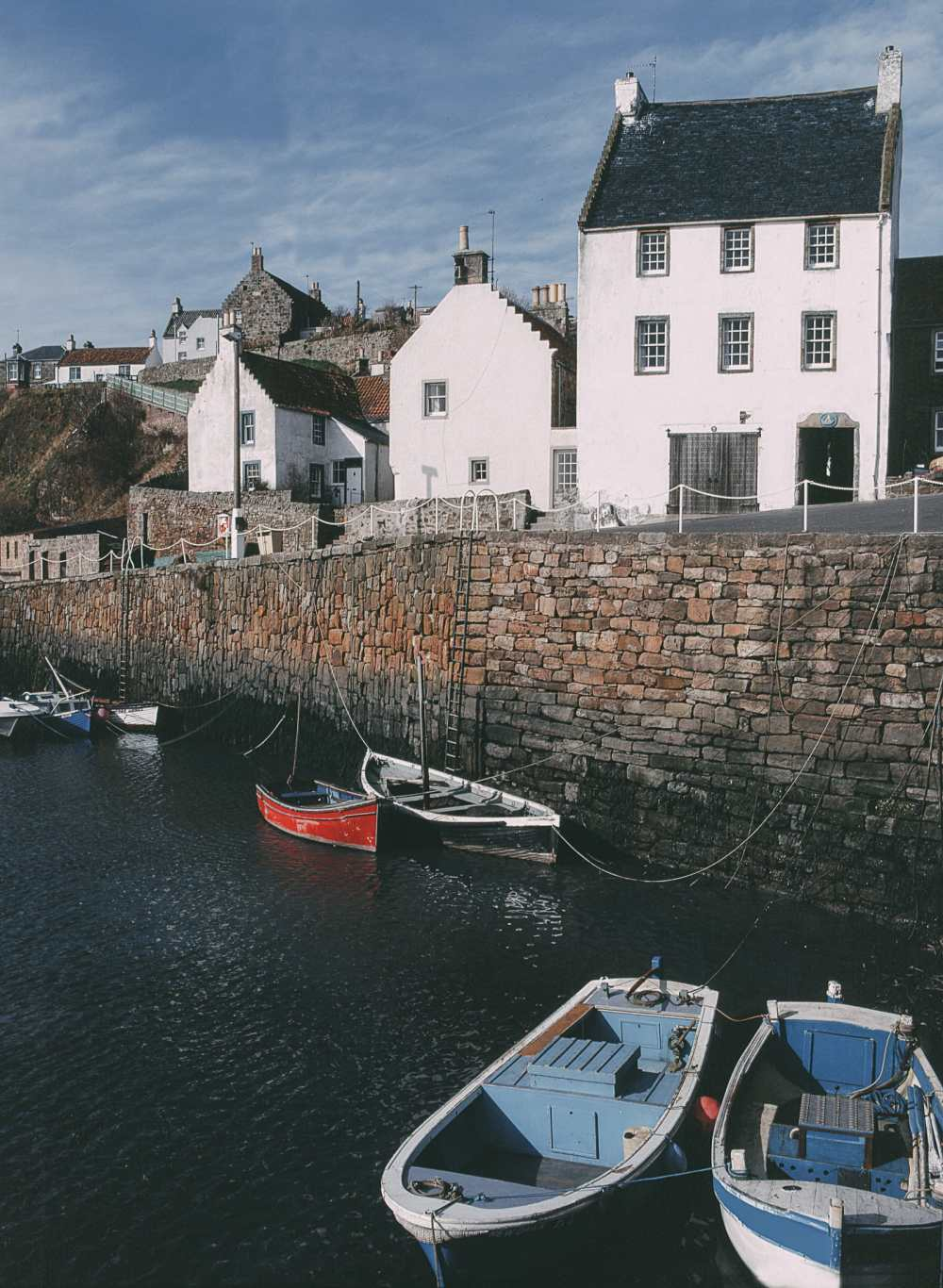 Top things to do in the Kingdom of Fife, Scotland (9)