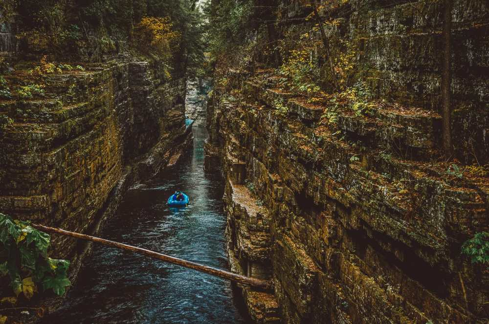 Best Hikes In New York State (12)