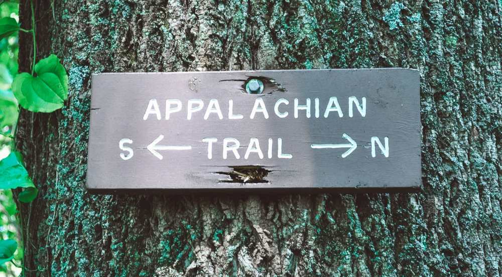 Best Hikes In New York State (16)