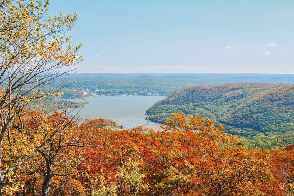 Best Hikes In New York State (17)