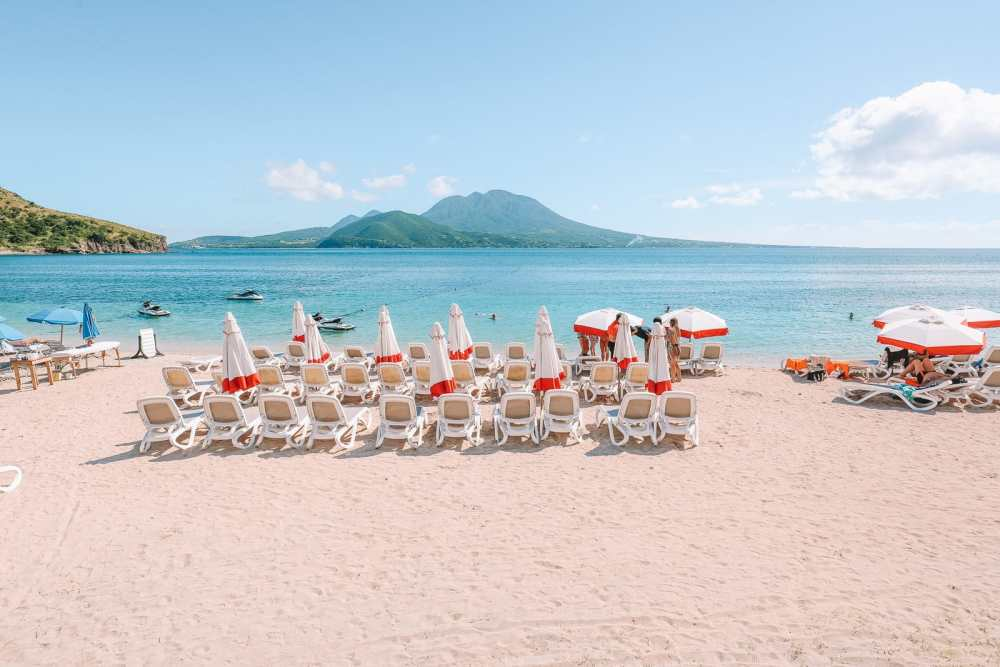 Tropical Adventures In The Island Of St Kitts... (50)