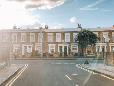 Things to see and do in Peckham, London (31)