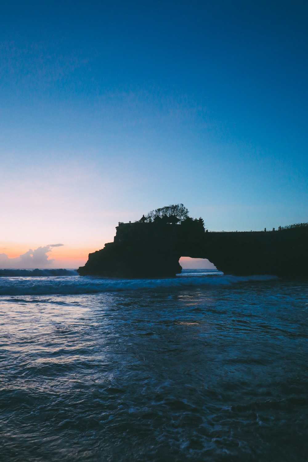 Bali Travel Diary - Ubud Palace, Uluwatu and Tanah Lot (44)