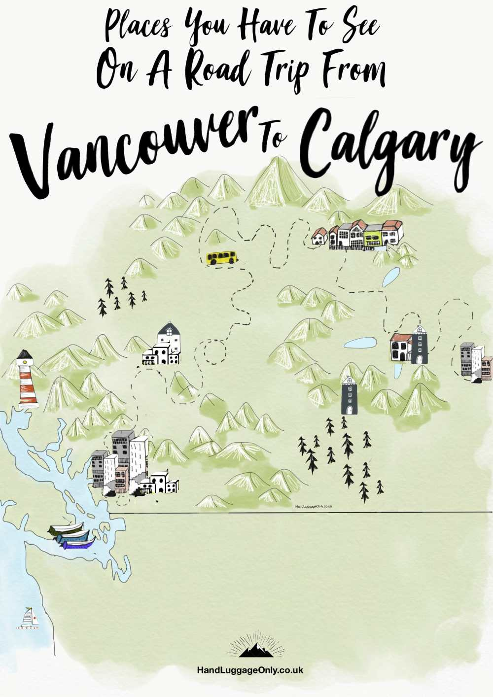 Places To See On A Drive From Vancouver To Calgary (31)