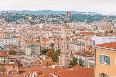 10 Things To Do In Nice, France (12)