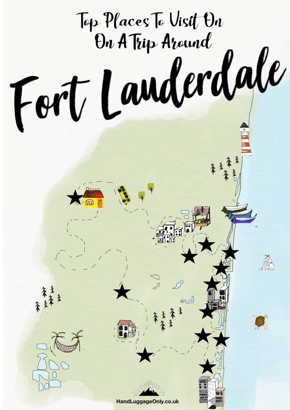 Best Things To Do In Fort Lauderdale (11)