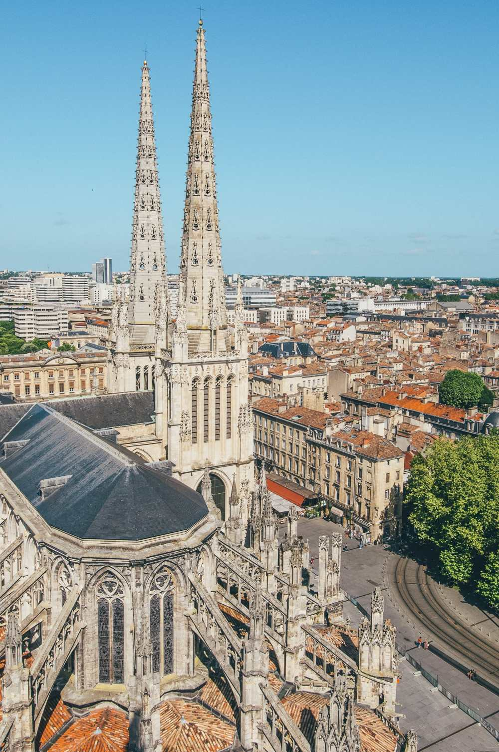 Best Things to do in Bordeaux (4)