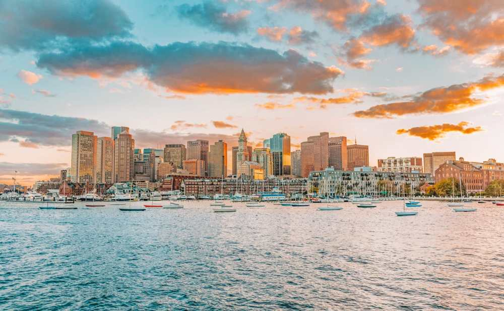 12 Of The Best Things to do in Boston On A First Time Visit (2)