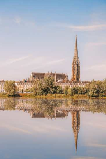 Best Things to do in Bordeaux (3)
