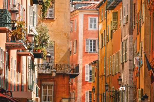 10 Things To Do In Nice, France (8)