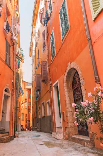 10 Things To Do In Nice, France (7)