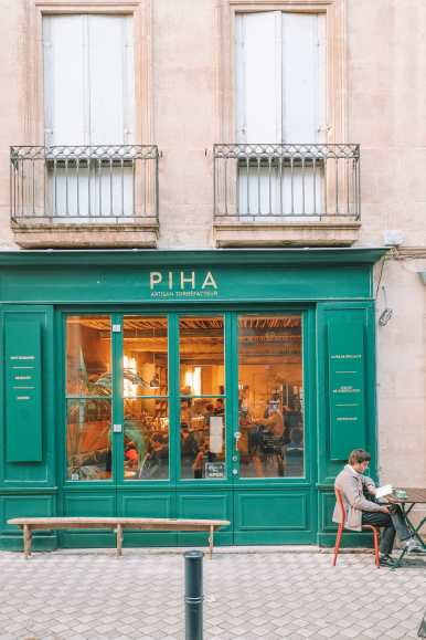 24 Hours In Bordeaux, France (8)