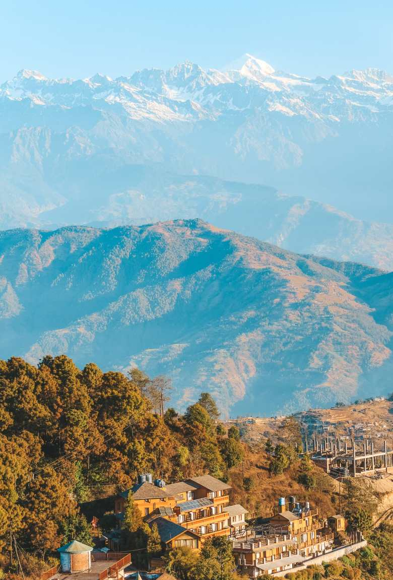Best places to visit in Nepal (12)