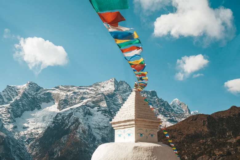 Best places to visit in Nepal (4)