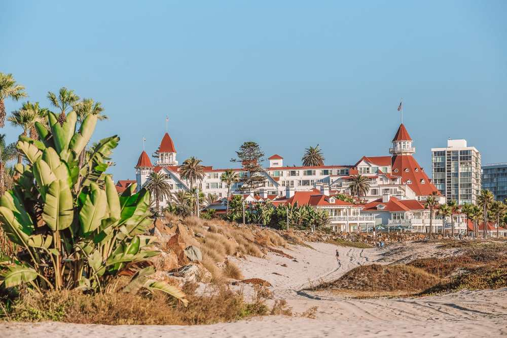 Best Beaches In California To Visit (7)