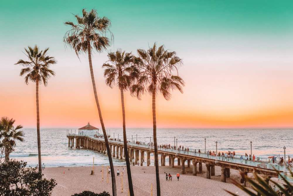 Best Beaches In California To Visit (1)