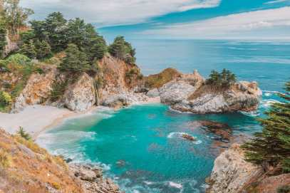 Best Beaches In California To Visit (2)