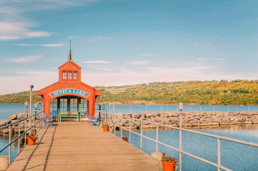 Best Things to do in New York State (3)