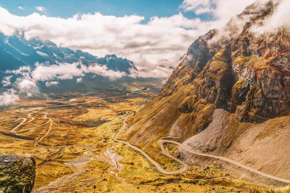 Best Things To Do In Bolivia (2)