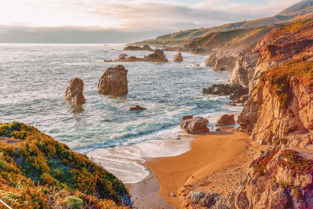Best Beaches In California To Visit (25)