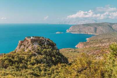 Best Things To Do In Rhodes, Greece (3)