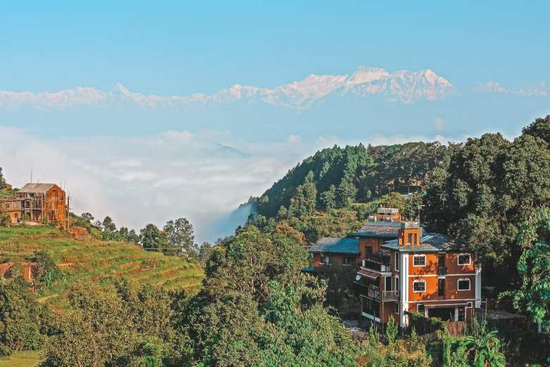 Best places to visit in Nepal (10)