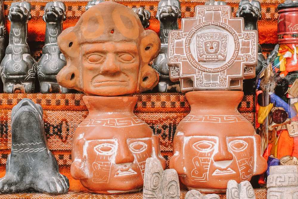 Best Things To Do In Bolivia (13)