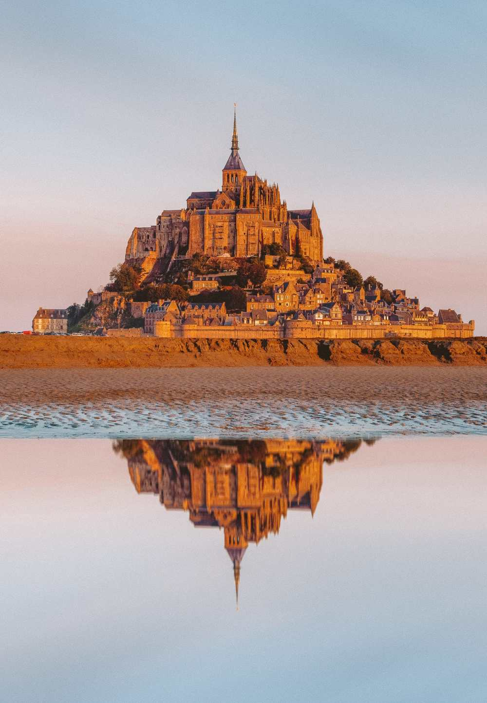 Places To Visit In France (18)