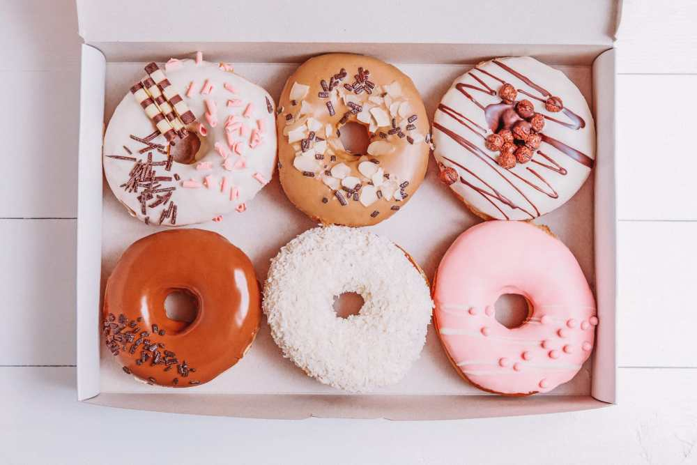 Best Donuts In New York City (7)
