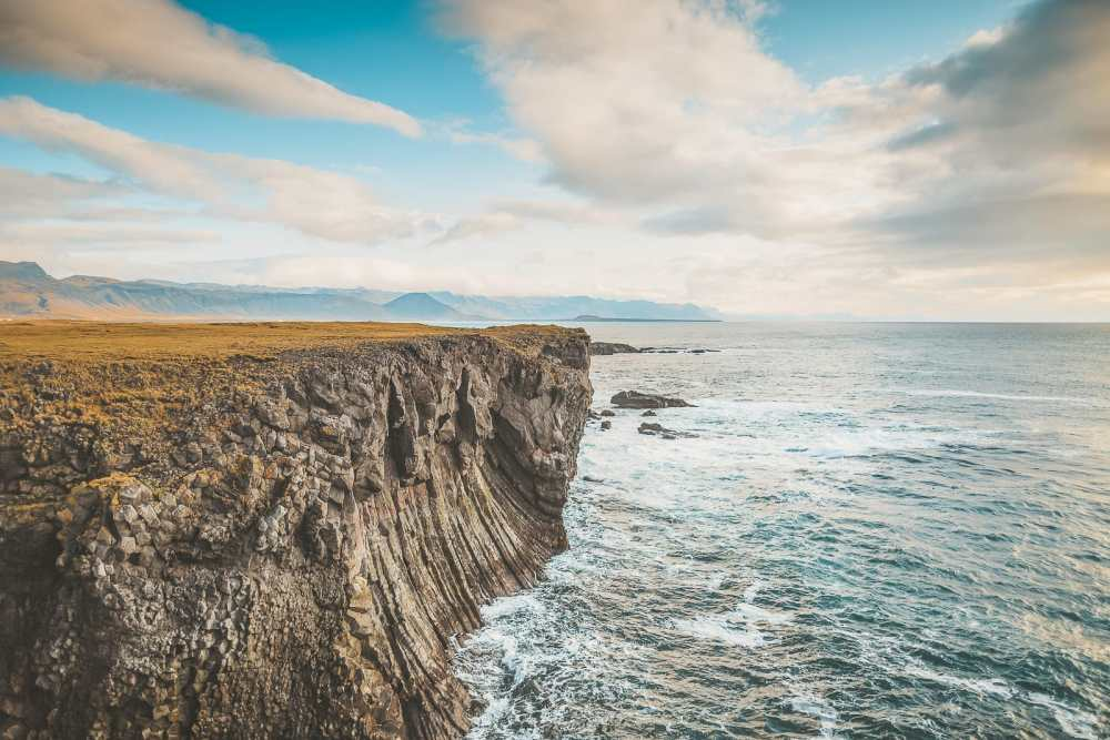 Best Towns In Iceland You Need To Visit (14)